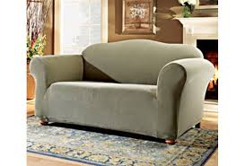 3 Seater Sofa Covers Online by Sure Fit Sofa Covers