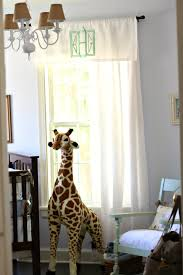 A Sweet Baby Boy's Safari Inspired Nursery   High Heels To Hot Wheels Pottery Barn Kids Beds Ytbutchvercom Bolling With 5 Jaxs Spiderman Room Is Finally Complete Lot Baby Choo Train Pic Lamp Night Bedroom Ideas Webbkyrkancom Whats The Perfect Sleep Vironment For A Toddler Babycenter Nightstand Build Ana White Katie Open Shelf Diy Love My Sons Batman Room Bedding Batman Light 25 Unique Night Lights Ideas On Pinterest Fairy Jars Best Long Ryders Bullet Journal Yearly Bedrooms Boys Lighting For Duvet Boy Tips Styling Bright And Neutral Nursery