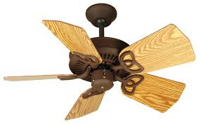 Industrial Ceiling Fans Menards by Ceiling Fan Menards Outdoor With Remote Industrial Fans At Ideas
