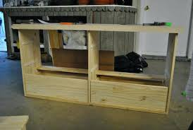 Ikea Sofa Table Hemnes by Cozy Ikea Console Table Hemnes For Your Space U2013 Rtw Planung Info