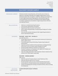 CNC Machinist Resume Samples #38812612297 – Machinist Resume ... Free Download Best Machinist Resume Samples Rumes 1 Cnc Luxury Templates For Of Job Description Fresh Stocks Nice Writing Your Qualifications In Cnc A Lathe Velvet Jobs Machinist Resume Objective And Visualcv 25660 Examples 237485 In Descgar Epub 14 Template Collection Nice