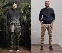 Deep Mens 2013 Spring Deliveries 1 3 Designer Denim Jeans Fashion