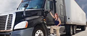 Become An Owner Operator With Hayest Transport In Verona, Wisconsin Owner Operator Insurance Scranton Pa Pathway Status Transportation Schneider National Increases Van Ownoperator Compensation Becoming An At Crete Carrier Youtube Buying A New Truck Business Series Part 2 Fancing Best Image Kusaboshicom 2013 Pete Expedite Straight Work Available Landstar Lease Agreement Advanced Dump Trucking Ownoperator Requirements American Simulator Peterbilt 579 Drivers Miller Transfer
