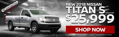 Nissan Dealer In Port Charlotte, FL   Used Cars Port Charlotte ... Harbor Comparing A Royal Low Profile And Standard Height Service Body Youtube Retractable Truck Bed Cover For Utility Trucks Bodies Blog The Ins Outs Of The New Picture 3 50 Landscape Dump Fresh 34 Yard Box Ledwell Or Paradise Work Commercial Success Custom Rack Is In Clouds Drake Equipment 2006 Truck Bodyknapheide Utility Bed Item Dx9281 Trademaster Demstration