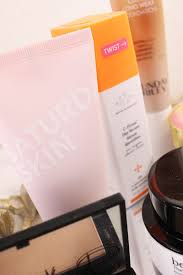 My Sephora Vib Sale Recommendations (spring 2018) - All The ... Sephora Beauty Insider Vib Holiday Sale 2018 What To Buy Too Faced Cosmetics Coupons August Discounts 40 Off Sew Fire Selena Promo Discount Codes Strong Made Coupon Codes Promos Reductions Whats Inside Your Bag Drunk Elephant The Littles Save Up 20 At The Spring Bonus Macbook Air Student Deals Uk Bobs Fniture Com Dermstore Coupon 30 Vinyl Fencing 17 Shopping Secrets Youll Wish You Knew Sooner Slaai Makeup Skincare Brand That Has Transformed My