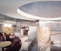 100 Studio Designs Gallery Of Latitude Future Mall Exhibition