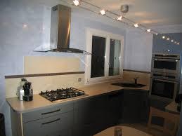 protege mur cuisine protection mur cuisine une cuisine rnover aucun problme un meuble