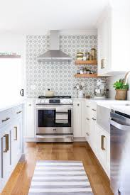 We Spend A Lot Of Time In Our Kitchens Whether Youre Entertaining Crowd Finding Creative Way To Use Up Leftovers Studioapartmentlife