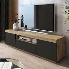 tv schrank yoshi rtv lowboard tv modern schrank wohnzimmer