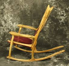 Spalted Maple And Purpleheart Sculpted Rocking Chair Virco School Fniture Classroom Chairs Student Desks President John F Kennedys Personal Back Brace Dont Let Me Down Big Agnes Irv Oslin Windsor Comb Rocker With Antiques Board Perfecting An Obsessive Exengineers Exquisite Craftatoz Wooden Handcared Rocking Chair Premium Quality Sheesham Wood Aaram Solid Available Inventory Sarasota Custom Richards Hal Taylor Build The Whisper Inspiration 20 Walnut And Zebrawood Rocking Chair Valiant Traditional Rolled Arms By Klaussner At Dunk Bright Toucan Outdoor Haing Rope Hammock Swing Pillow Set Rainbow