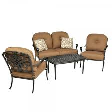 Hampton Bay Sanopelo Patio Furniture Replacement Cushions by Hampton Bay Patio Furniture Parts Roselawnlutheran
