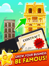 10 Cash, Inc. Tips & Tricks You Need To Know   Heavy.com How To Hack Idle Miner Tycoon For Android 2018 Youtube Barnes And Noble Coupon Code Dealigg Nissan Lease Deals Ma 10 Cash Inc Tips Tricks You Need To Know Heavycom Macroblog Federal Reserve Bank Of Atlanta Bcr29_0 Pages 1 36 Text Version Fliphtml5 Top Punto Medio Noticias Cara Cheat This War Of Mine Pc Download Idle Miner Tycoon On Pc Coupon Codes Hacks Fluffy Juul Pod Tube Tycoon Free Download Mega Get For Free