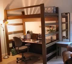 queen size loft bed ikea home design ideas pinterest loft