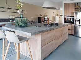 koak design fertigt fronten für ikea küchen metod aus echtem