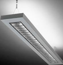 martin s 10 of lighting greenbuildingadvisor
