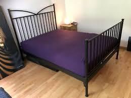 bett schlafzimmer möbel gebraucht kaufen in aubing münchen