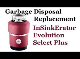 Garbage Disposal Leaking From Bottom Screws by Garbage Disposal Badger 5 In Sink Erator Bottom Leak