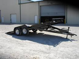 Truck Trailer: Kc Truck Trailer And Hitch Truck Trailer And Hitch Trailers Hitches Service Parts 7 X 14 Coinental Cargo It Sales 85 20 Enclosed Car Hauler Tulsa What To Know Before You Tow A Fifthwheel Autoguidecom News Curt Class 1 For Volkswagen Bus Or Truck11655 The How To Like A Pro Choose The Best Travel Rvingplanet Blog Prevent Theft Horserider