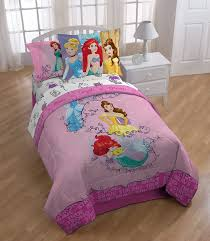 Hello Kitty Bed Set Twin by Queen Size Bedding Tags Hello Kitty Bedding Awesome Comforter