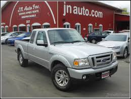 Used Ford Ranger Vehicle For Sale In Estrie, JN Auto 2011 Ford Ranger Sport 4x4 Stock Aoo510 For Sale Near Lisle Il Used 22 Seeker Raptor Camo Edition In Matt Grey Finish New And Rangers 2008 Thunder Double Cab Just 21000 Miles 32 Wildtrak Western 2010 Ford Sale Kbb Car Picture 2009 Xlt Dcb Tdci Chesterfield For 2001 Xlt 4dr Truck Vehicle Estrie Jn Auto Used Ford Ranger 2wd 12 Ton Pickup Truck For Sale In Az 2252 Sea Grey Met With Blaclorange Lthr