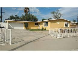 El Patio De Rialto Closed by 716 S Riverside Ave Rialto Ca 92376 Mls Dw16723168 Redfin