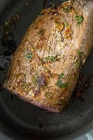 tecomah cuisine the 25 best air fryer recipes roast beef ideas on air