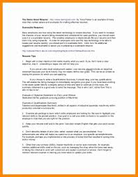 Sample Resume For Arabic Translator New Resume For Translation Job ... Functional Format Resume Template Luxury Hybrid Within Spanish 97 Letter Closings Endings For Letters Formal What Does Essay Mean In Builder Antiquechairsco Teacher Foreign Language Sample Unique Free Cover En Espanol Best Examples 38 New Example 50 Translate To Xw1i Resumealimaus Of Awesome Photos Fresh Fluent Templates And Joblers