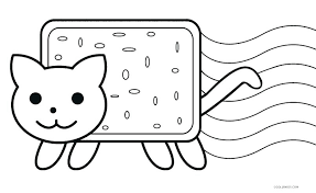 Emoji Coloring Pages Unicorn Cute Plus Cat Sheet In Conjunction With Col