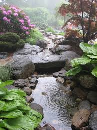 Backyard Waterfalls, Water Garden Stream With Stone Bridge In A ... Best 25 Garden Stream Ideas On Pinterest Modern Pond Small Creative Water Gardens Waterfall And For A Very Small How To Build Backyard Waterfall Youtube Backyard Ponds Landscaping Fountains Create Pond Stream An Outdoor Howtos Image Result Diy Outside Backyards Ergonomic Building A Cool To By Httpwwwzdemon 10 Most Common Diy Mistakes Baltimore Maryland Ponds In 105411 Free Desktop Wallpapers Hd Res 196 Best Ponds And Rivers Images Bedroom Sets Modern Bathroom Designs 2014