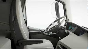 Volvo Trucks - The New Volvo FH Interior - YouTube 2018 All New Ford F 150 The Standard Of Trucks Youtube 1280x720 Leaving Sema Show 2016 Just Trucks Youtube Pleasing Sema Kids Truck Video Street Sweeper Garbage Best Floor Jack For Lifted How To Up A Big Learn About Fire Children Educational By Learning Colors Collection Vol 1 Colours Monster Pictures Cement 13797 Tractor Trailer Semi Vehicles Bulldozer Car Dump Helicopter Pencil Drawings Cars Speed Drawing