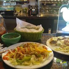 El Patio Menu Des Moines Iowa by El Fogon 22 Photos U0026 29 Reviews Mexican 1250 8th St West