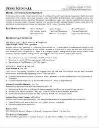 Software Configuration Management Resume Examples Contract Template With Rhjosherovcom Board Of Directors Example For Corporate Or