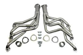 Cheap Chevy 305 Headers, Find Chevy 305 Headers Deals On Line At ... Chevy Headers For 454 Truck And Van Chevrolet Ck 1500 Questions First Year Of Efi Dont Have To Get Chevy 350 Aderschevy Minivan Power Door Inop Flowtech Midlength Steel Painted Gmc Suv Pickup Small Ultimate Tailor Made For Ls Block Swaps Stainless Fits 50l 57l 305 V8 53l Bow Tie Builds Mild To Wild Lm7 Engines Truckin Magazine Sanderson Bb6 Header Set Patriot Exhaust Introduces New Swapped 7387 C10s 48 Arstic Autostrach Kooks Silverado 178 In Long Tube 28602401 1418 59 Truck Choosing A Set Headers Classic Cars Tools