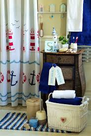 Sunflower Bath Towel Set by Seashell Bathroom Sets Home Design Ideas And Pictures