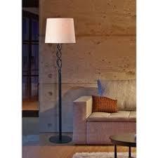 Threshold Arc Floor Lamp by Arc Floor Lamp Project 62 Arc Floor Lamps Floor Lamp And