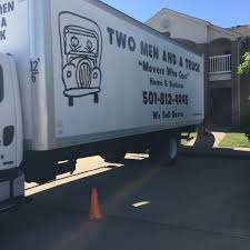 Two Men And A Truck 8007 Counts Massie Rd Suite 1, Maumelle, AR ... Plumber Sues Auctioneer After Truck Shown With Terrorists Cnn Two Men And A Truck 8007 Counts Massie Rd Suite 1 Maumelle Ar And A Employees Arrested For Stealing 75000 In Guys Cost Best 2018 New Haven Movers 458 Grand Ave Dallas Ga Two Men And Truck How To Sleep Your Car At Stop Carmen Sisson Medium Alpharetta Super Full Service Moving Packing Loading Unloading Peachtree City Team Home Facebook Thieves Steal Money Gun From Armored Nw Indiana
