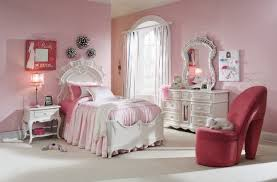 Disney Princess Bedroom Furniture by Princess Castle Bedroom Furniture Amazing Home Decor The
