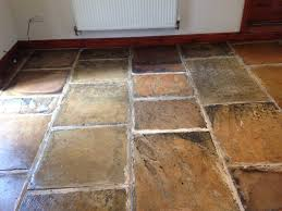 Tile Haze Remover Uk by Sandstone Posts Stone Cleaning And Polishing Tips For Sandstone