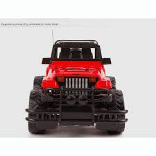 Latburg Remote Control Jeep Rc Cars For Sale Micro Electric Truck ...
