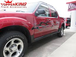 Maroon Sport Trac Rollin' With Smokin' Hot Graphics - TopperKING ... Surveillance Video Shows Smash Grab Heist In Gun Store Near Trampa Exterior Accsories Topperking Providing All Of Tampa Bay With Maus Family Chevrolet A New Used Dealer Tampas Source For Truck Toppers And Accsories Trucks Sanford Orlando Lake Mary Jacksonville Hyundai Me Brandon Port Richey Vanchetta Food Truck Home Facebook Metropcs Campaign In Florida Uses Billboard Ad Trans Inc La Boutique Mobile Fashion Fl Youtube