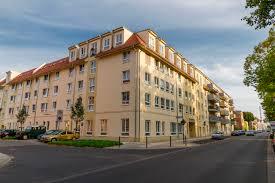 alloheim senioren residenz an der lehmgasse in frankfurt