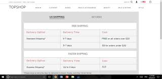 Promotion Code For Topshop / Paul Fredrick Shirts 19.95 Spanx Coupon Code November 2019 Hobby Master Newport Cigarettes Codes Tshop Coupon Promo Codes October 20 Off Lowes Coupons And Discounts Kia For Brakes Off Hudsons Bay Coupons Sales Nhs Discount List Discount The Resort On Singer Island Namshi Code Upto 70 Uae Buy Designer Handbags Online Uk Cool Contacts How To Get Magic Promo Pacsun In Store Eatigo Hk200 Voucher Oct Hothkdeals Moosejaw 2018 Free Digimon