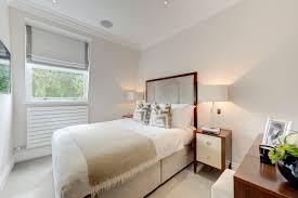 100 Kensington Gardens Square Garden House