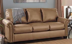 Jennifer Convertibles Leather Sleeper Sofa by Full Sleeper Sofa Sale Ansugallery Com