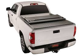 Extang Encore Tri-Fold Tonneau Covers - PartCatalog.com Extang Emax Folding Tonneau Covers Partcatalogcom 5 Top Rated Hard For 0914 Ford F150 Unbeatable Solid Fold 20 Cover Youtube Revolution Tonno Roll Up Summitracingcom Blackmax Snap Tool Box Free Shipping Encore Tonneaus Truck Express Why Choose An Bed From The Sema Show Americas Best Selling By Pembroke Ontario Canada How To Install Classic Platinum Toolbox