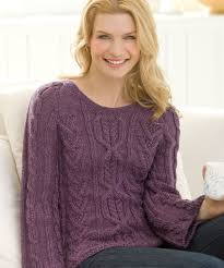 new aran sweater my mouth hit the floor when i saw that it u0027s a