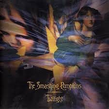 Smashing Pumpkins Bullet With Butterfly Wings Album by The Smashing Pumpkins Twilight Cd At Discogs