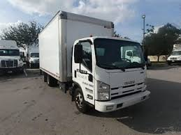 Isuzu Npr Van Trucks / Box Trucks In Florida For Sale ▷ Used Trucks ... Ford Van Trucks Box In Atlanta Ga For Sale Used 1963 Econoline For Sale Near Cadillac Michigan 49601 42015 Suvs And Vans The Ultimate Buyers Guide Motor Step Truck N Trailer Magazine Scania R 114 Lb Box Trucks Vans Sunkveimi Furgon New Commercial Find The Best Pickup Chassis Man Spencerport Ny Cars Sales Service Liftgate Tommy Gate Hydraulic Lift Inlad Company China Boxvan Typebox Cargolightdutylcvlorryvansclosedmicro Canham Graphics Photo Gallery Pawnee Fraikin Wins Five Year Deal With Menzies Distribution To Supply 50 Top 10 Most North American Parts Coent