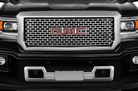 2014 GMC Sierra 1500 Reviews And Rating | Motor Trend 2014 Gmc Sierra 1500 Denali First Test Truck Trend Slt 4wd Crew Cab Motor 2500hd Specs And Photos Strongauto Rimulator With Gmc And L240 On 1500x901px Pressroom United States Images Boss Trucks Custom W 7 Suspension Lift Used 4x4 For Sale In Pauls Valley Longterm Arrival For Pleasing Lifted