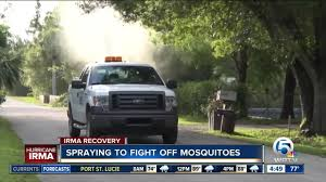 Mosquito Spraying Tuesday In Palm Beach County - YouTube Mquitos Cumberland County State Mull Options For Mosquitoes After Flooding 4 Square Miles Of Fort Collins Set Mosquitofogging This Week Mosquito Spraying City Bartsville Gulf Coast Location Marshals Products Norfolk Control Dengue And Malaria Prevention Spraying Mosquito Killer In The Map Currently Planned Adulticide Operations Flagler Patrons Bug Spray Misted Onto Patio Toledo Blade Services Apm Counties Starting Following Hurricane Florence